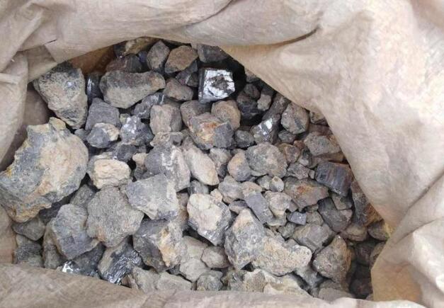 废钢替代铁矿石进口、加快铁矿资源开发 想要铁矿石卡我国脖子是不可能的事!