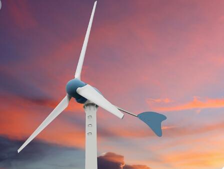 风电全产业链企业财务状况全观察,让你一次看个够