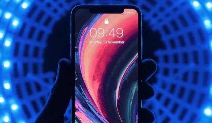 无需 4G 或 5G 网络也可以打电话!iPhone 13 将提供卫星连接