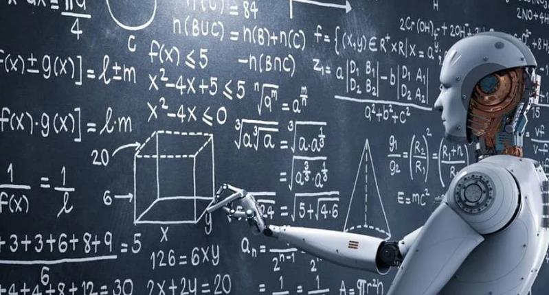 机器人当老师需要考教师资格证吗?盘点机器人教师的优缺点