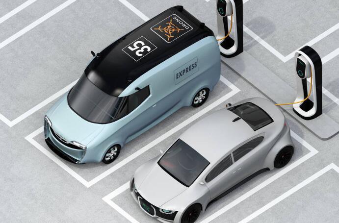 公共充电桩为何覆盖率高却利用率低?不同品牌充电桩充电体验大比拼