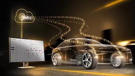 一手电气化一手轻量化,看轮胎巨头们如何拥抱碳中和