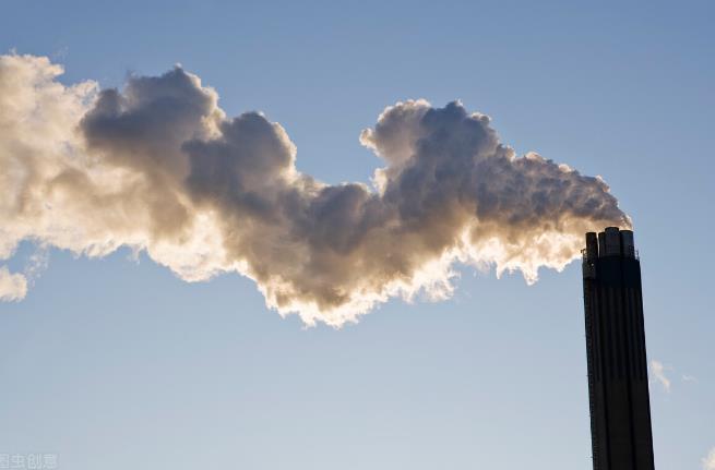 A股市场掀起环保股的狂欢:盘点八月发布的环保新政策