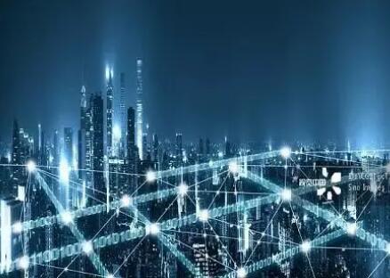 智能电网强势入围十四五规划,电网产业投资规模将超6万亿元