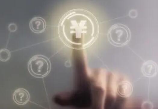 央行官宣重大利好,虚拟货币监管常态化!揭秘数字货币交易所的盈利模式