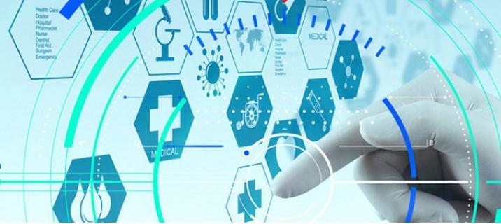 如何利用SASE实现医疗卫生的现代化
