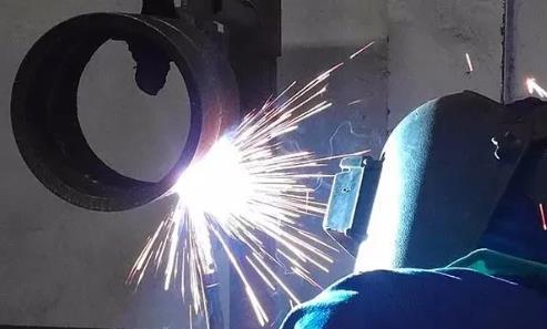 原来管道焊接还有这么多讲究呢,你都知道吗?