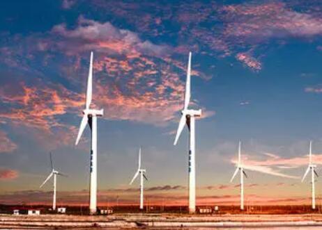 中国风电叶片全产业链分析,看谁才是风电叶片行业之王
