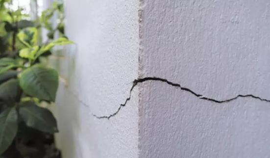 钢筋混凝土出现裂缝怎么办?CFRP 变体是完美修复的好方法!