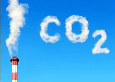 负负得正?白色污染+温室效应成就新工艺,二氧化碳都能造塑料了