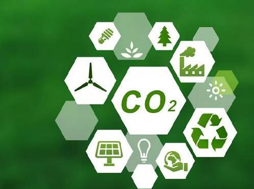 全球各地区碳市场进展如何?关于全球碳市场发展对中国碳市场的启示