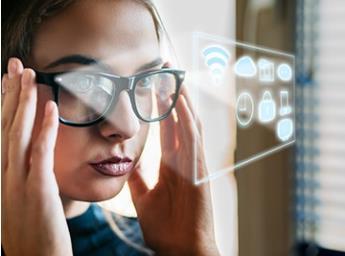 距離拿下千億市場,AR還缺什么?