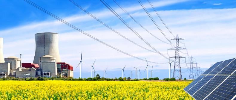 发电行业在我国碳市场中扮演重要角色,碳交易市场对我国发电企业有何影响?