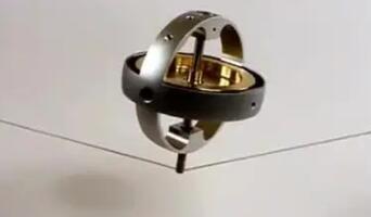 鉆井好工具!Sharewell 推出超先進的 Opti-Trac 陀螺儀導航系統