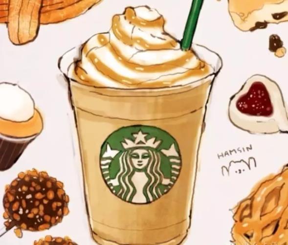 """方便面爱上咖啡,跨界""""联姻""""后的即饮咖啡能成为业内新宠吗?"""