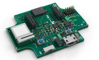 博世推出新型傳感器評估板,助推工業 4.0、物聯網等新科技設備的更新換代