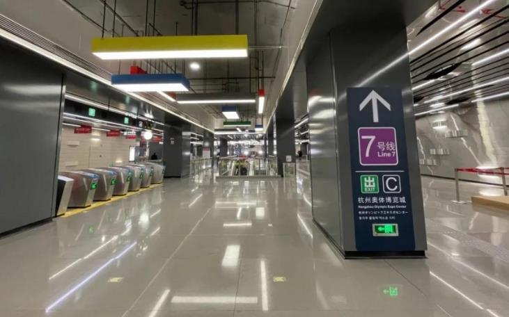 中国哪个城市通勤最久?8种不同的通勤方式一览
