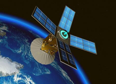 SpaceX或将独霸NASA航天项目,赢得1.53 亿美元气象卫星合同