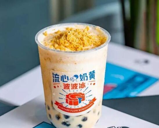 """奶茶产业进入3.0时代 玩法升级能诞生出中国版""""星巴克""""吗?"""