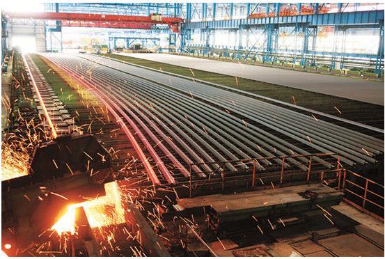 国内钢铁行业的现状如何?碳中和发展对钢铁行业有何影响