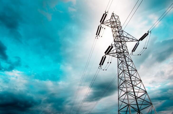 新央企电力装备集团将诞生!国家电网主辅分离,新千亿巨头横空出世