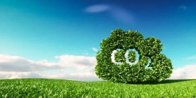"""碳交易成為""""雙碳""""實現重要措施之一,碳交易如何助力實現""""雙碳""""?"""