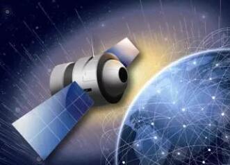 """金融机构布局""""万物互联""""梦,国内外卫星互联网现状如何?"""