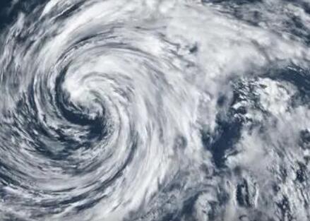 卫星记录水汽同位素数据,将天气预报的准确性提升几个百分点
