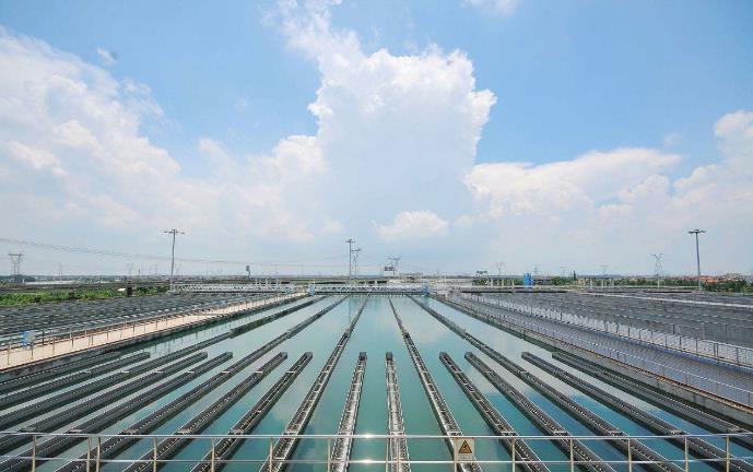 一文帶你了解水務行業邁向碳中和的挑戰及建議