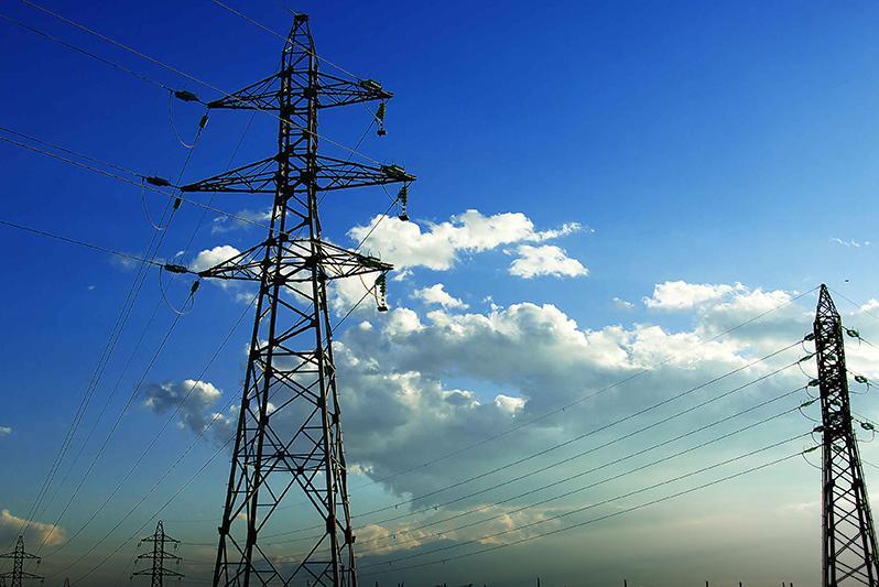 数字孪生如何增强配电系统运营商的资产管理