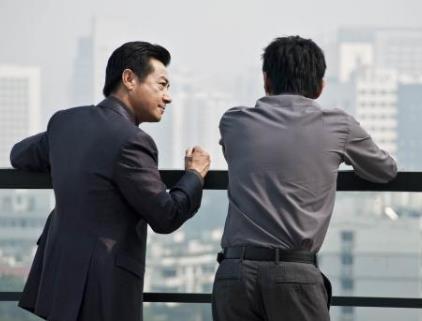 """HR为何不建议超过三个月的职场""""空窗期"""",面试时如何回答工作空窗期?"""