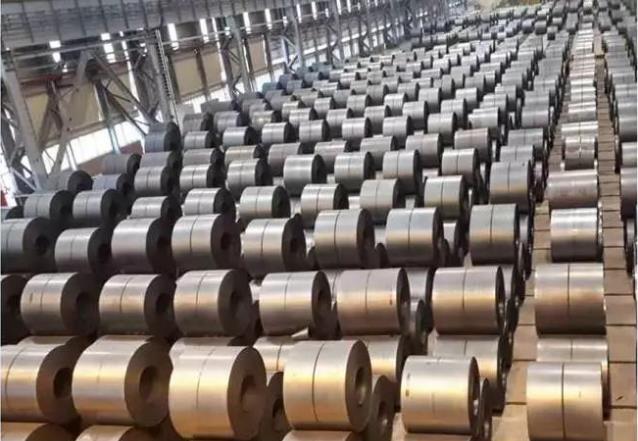 值得收藏!49种元素对钢铁性能的影响一览