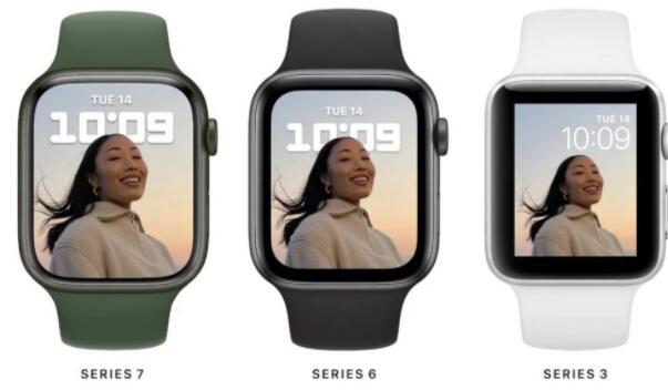 蘋果Watch鍵盤背后:專注坑開發者20年,