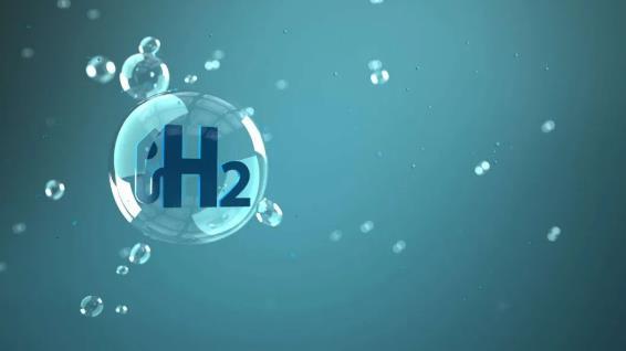 氢能火了,电解槽成最大赢家,企业扎堆布局到2022年将翻四倍