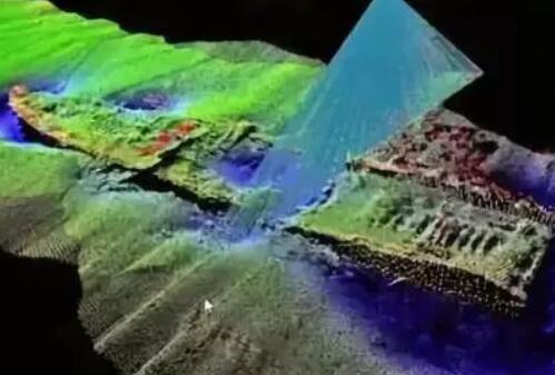 如何更清晰的拍攝水下照片?水體渾濁、波動、光線完全不受影響