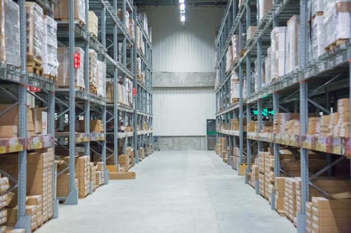 你还在思考如何进行仓库管理吗?仓库管理二十四字诀来了