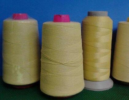 芳纶布是什么材质,芳纶布和碳纤维布有什么区别,哪个更便宜?