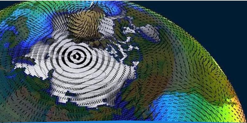 如何利用数据分析对抗气候变化的价值