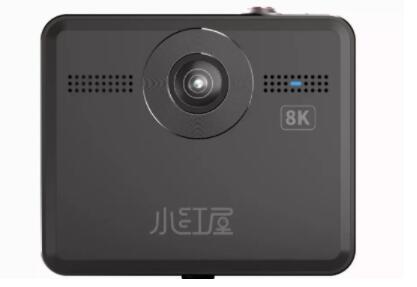 全景摄像机有什么优势和类型,市面上有哪些品牌?