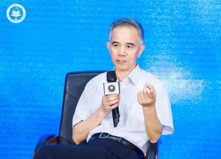 砖瓦工里走出的中国工程院院士,结缘电动车,成就国内新能源汽车开山鼻祖
