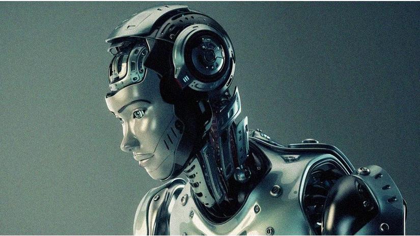 关于人工智能的有趣但较少提及的事实