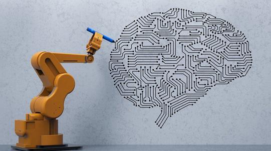人工智能和商业智能如何在新常态下以数字方式重新想象世界?
