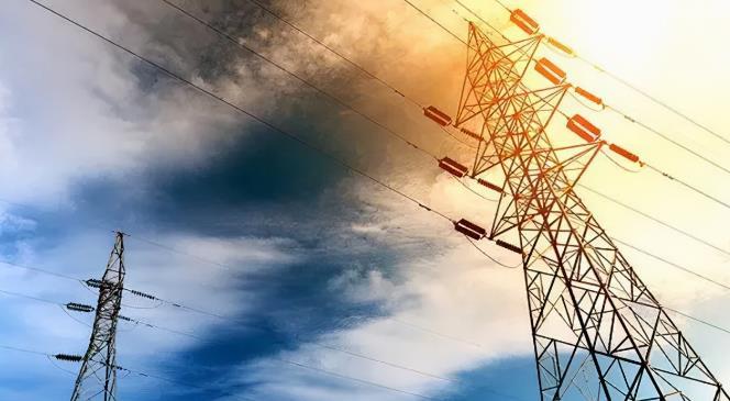 """國內多地能耗雙控亮起""""紅燈"""",印染企業先行停產,化工原料又迎漲價潮?"""