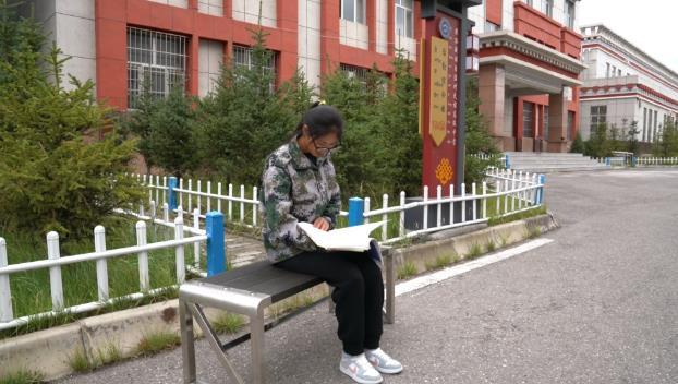 """上海首創牛奶空紙盒換鮮奶,""""排頭兵""""垃圾分類兩周年,戰果如何?"""
