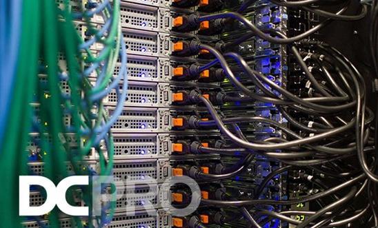 將業務關鍵型軟件從IBM Power遷移到云端比想象更容易