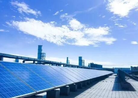"""能耗雙控指標下,限電與漲價齊飛,新能源發展亦""""進退兩難"""""""