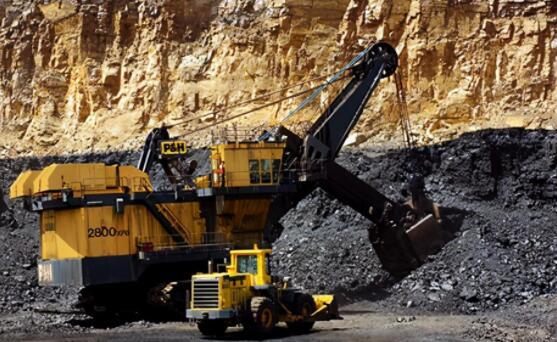 煤炭為什么要水洗和分級,該怎么清洗?
