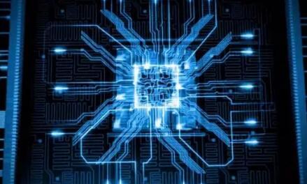 初創公司推出用于物聯網的高能效、專注于人工智能的融合處理器