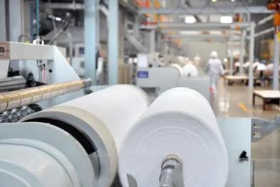 最嚴限電限產令來了:化纖紡織業忐忑不安,對行業影響幾何?
