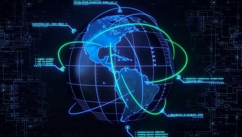 到2026年,全球網絡安全市場規模預計將達到3454億美元